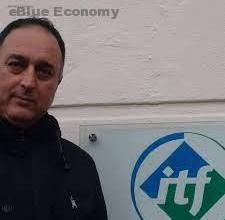 eBlue_economy_Mohamed Arrachedi