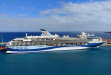 eBlue_economy_cruise_ships