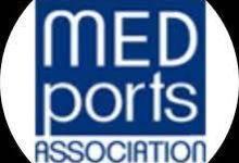 eBlue_economy_Med Ports Association