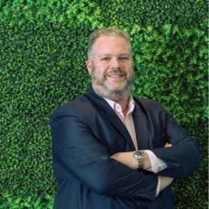 eBlue_economy_Steve Felder, Managing Director, Maersk South Asia