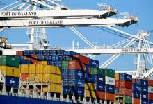eBlue_economy_Port_of_Oakland_1