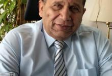 رئيس أوروجواي السابق