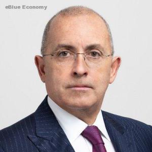 eBlue_economy_Pascal Ollivier, President, Maritime sreet