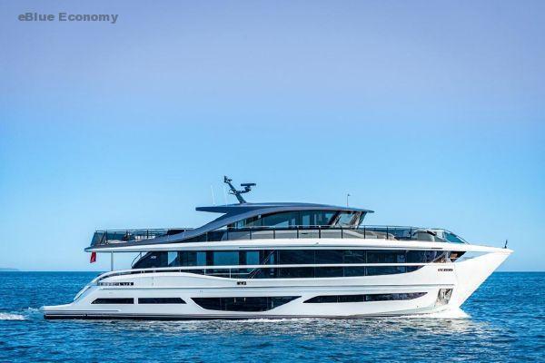 eBlue_economy_princess_yachts_x class