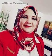 eBlue_economy_منى_نورالدين