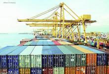 eBlue_economy_ موانئ_السعودية توقع اتفاقا لإنشاء أكبر منصة إقليمية للحبوب