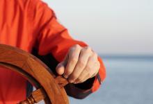 eBlue_economy_ Australia _seafarers