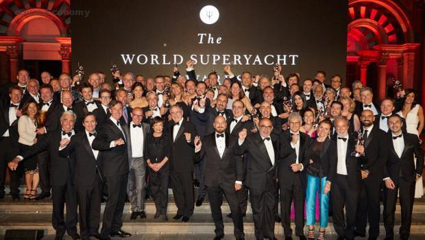 eBlue_economy_ WORLD SUPERYACHT AWARD