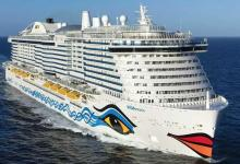 eBlue_economy_AIDA_Cruise