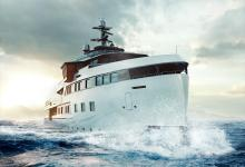 eBlue_economy_Damen_yacht