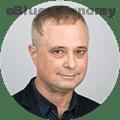 eBlue_economy_David Osler