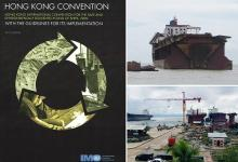 eBlue_economy_IMO_ Further progress towards greener and safer ship recycling in Bangladesh