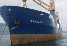 eBlue_economy_ITF_ Working to get_ Ukrainian seafarer
