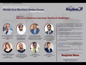 eBlue_economy_Robban_ Assafina_ webinar