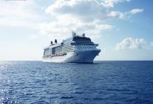 eBlue_economy_ Resuming safe cruise operations in the European Union – guidance issued