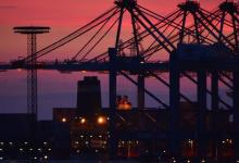 eBlue_economy_Brazil building mega port to boost trade with Asia