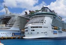 eBlue_economy_Carnival Cruises Ships