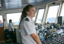 eBlue_economy_Deck_cadet
