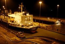 eBlue_economy_Panama Canal _ Celebration of 106 Years With Its Validity Strengthened