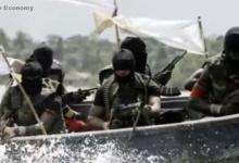 eBlue_economy_nigerian-pirates