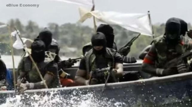 eBlue_economy_nigerian-pirates