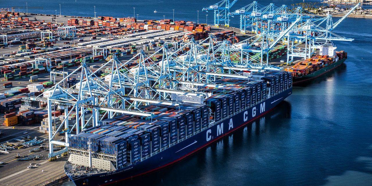 eBlue_economy_Port-of-Los-Angeles