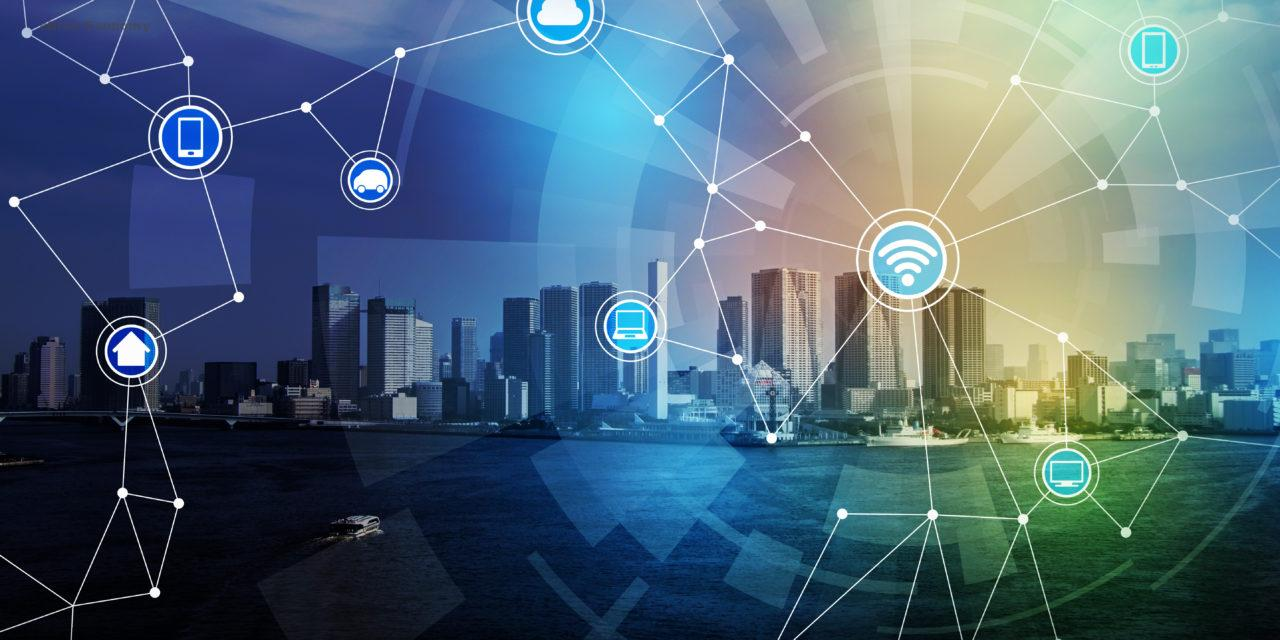 eBlue_economy_smart_port