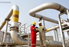 eBlue_economy_خبيرمصري يؤكد اهمية خفض اسعار الغاز فى ظل المنافسة العالمية لمنتجاتنا المصرية