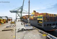 eBlue_economy_ MSC And CMA CGM Complete Tradelens Integration
