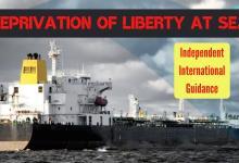 eBlue_economy_Deprivation-of-liberty-at-sea