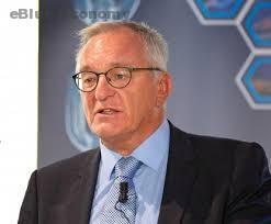 eBlue_economy_Hans Rook, Chairman, IPCSA,