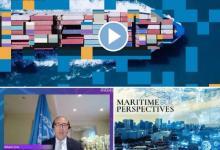 eBlue_economy_IMO_New animation launched highlighting digitalization