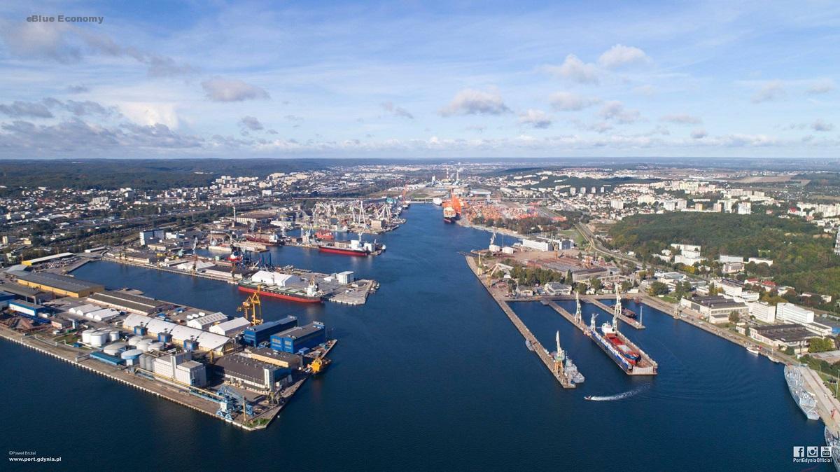 eBlue_economy_Port_of_Gadnia