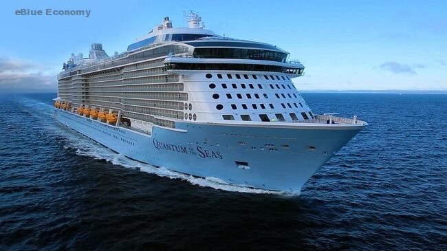 eBlue_economy_Singapore's 'Cruises To Nowhere' Start Next Month