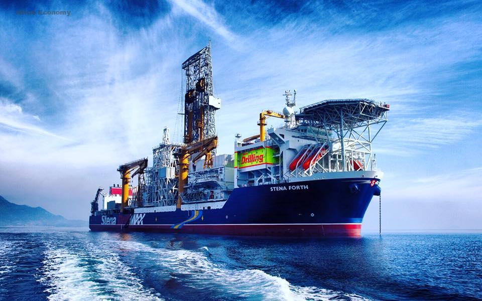 eBlue_economy_Stena-Forth