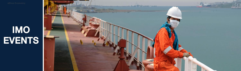 eBlue_economy_Webinar series - Covid-19 and Seafarers