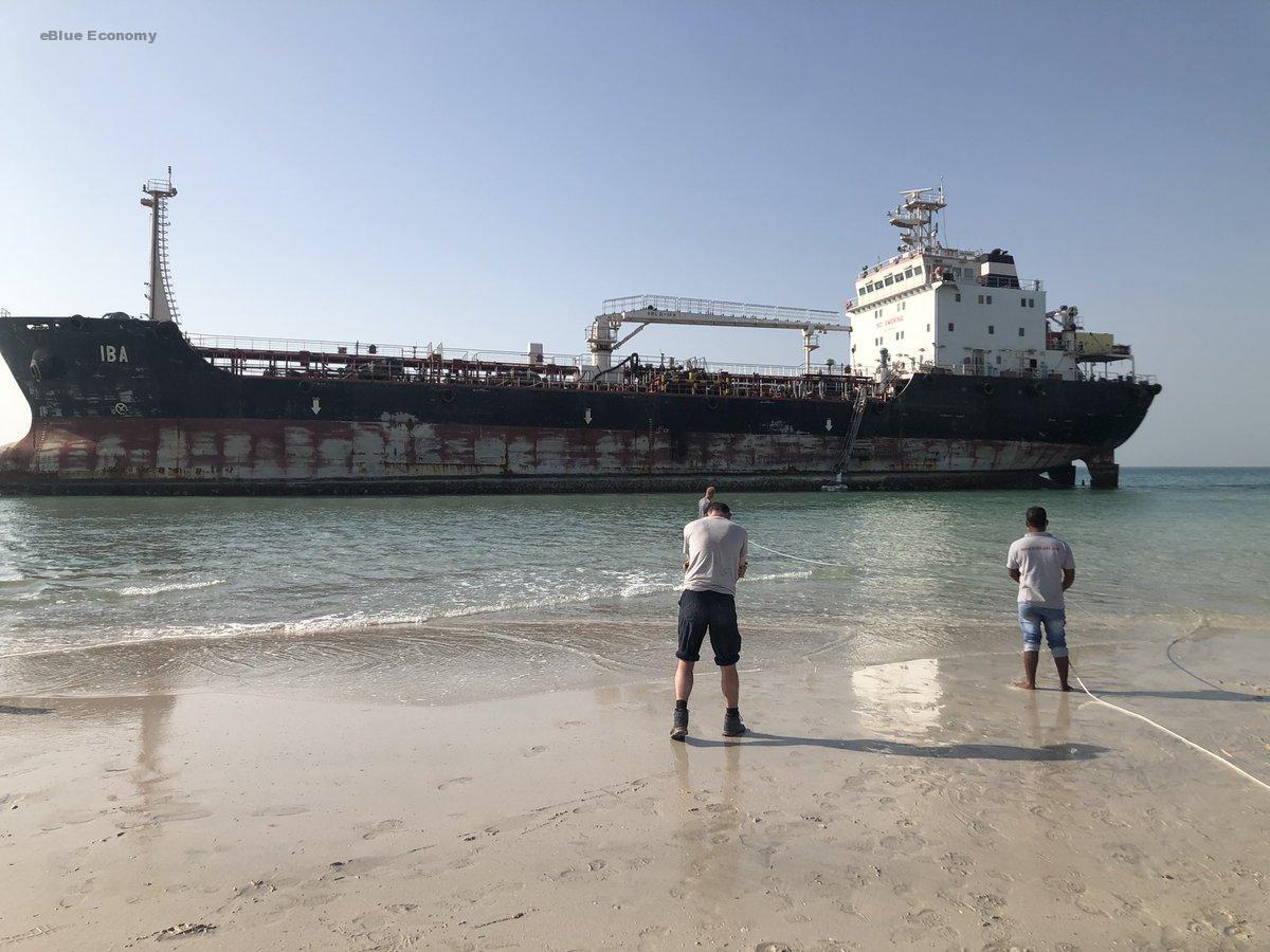 eBlue_economy_ seafarers_ who make it possible