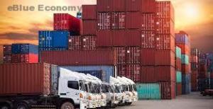 eBlue_economy_transportation