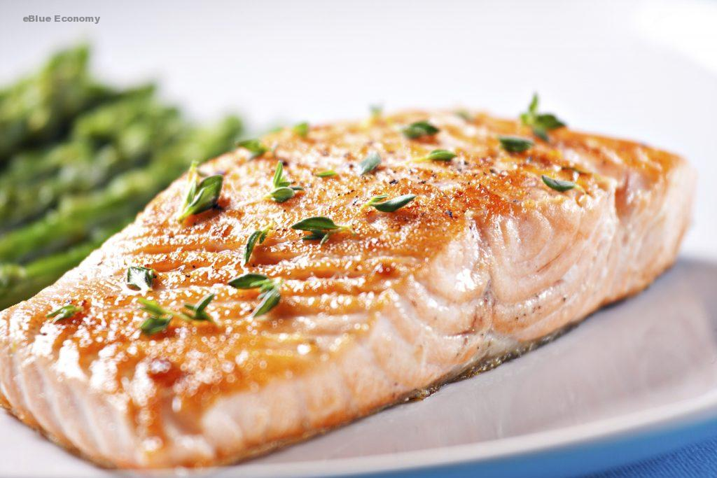 eBlue_economy_8 طرق صحية لطهى الاسماك
