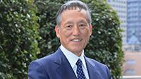 eBlue_economy_Koichi Fujiwara