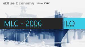 eBlue_economy_MLC, 2006