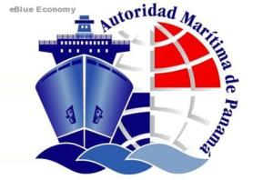 eBlue_economy_Panama's Ship Registry
