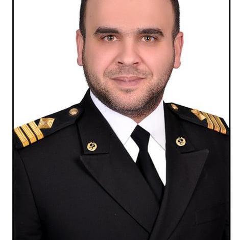 eBlue_economy_قبطان احمد الخطيب