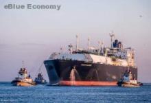 Blue_economy_ميناء_دمياط.jpg