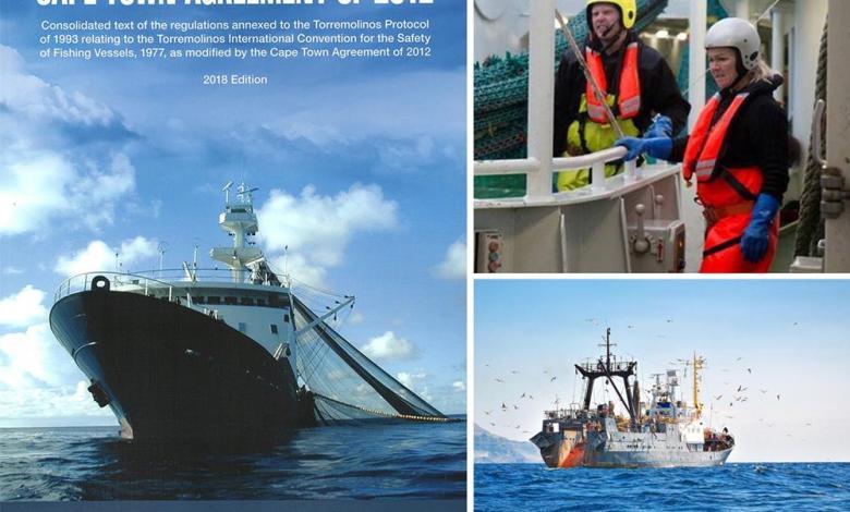 eBlue_economy-Croatia - fishing vessel _safety