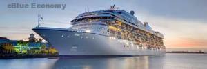 eBlue_economy-Oceania_cruise