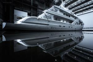 eBlue_economy-amels-60-by-damen-yachting11