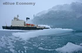 eBlue_economy_ice_ region