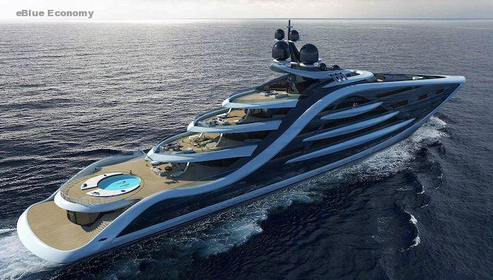 eBlue_economy_largest_yacht