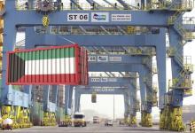 eBlue_economy_ports_of_Kuwait